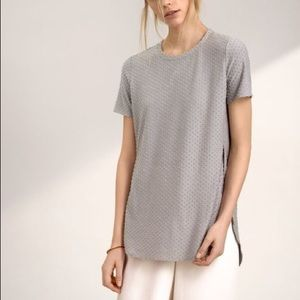 Wilfred Capucine t shirt